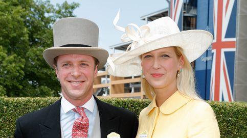 Wedding Boom en Reino Unido: la de Lady Gabriella Windsor y las otras tres bodas del año