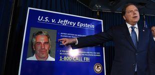 Post de El testamento que Jeffrey Epstein firmó dos días antes de suicidarse