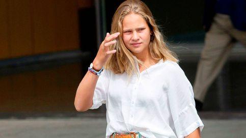 Irene la 'it girl', Froilán el 'rebelde'..: quién es quién en la pandilla Borbón