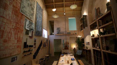 Del museo a la asociación de vecinos: artistas contra la especulación inmobiliaria