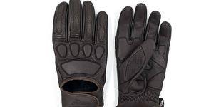 Post de Los nuevos guantes retro de ATOM