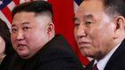 Reaparece el oficial norcoreano que creían que estaba en un campo de trabajo forzado