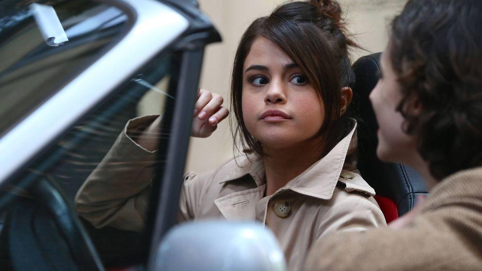 Conoce el lupus, la enfermedad por la que Selena Gómez necesitó un trasplante