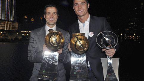 Cristiano Ronaldo financia dos hospitales para luchar contra el coronavirus
