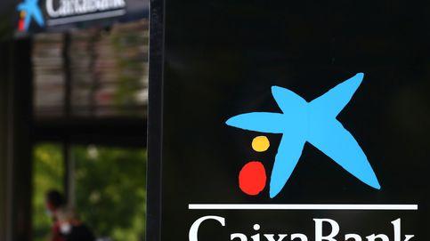 Los bancos de CECA cierran con los sindicatos un nuevo convenio hasta 2023