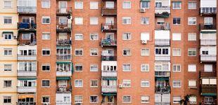 Post de La casa de tus padres y el ataque de los clones: la arquitectura de periferia