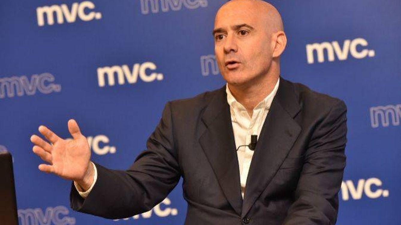 El juez cita como testigo al CEO de Metrovacesa por la trama de las fundaciones de la Iglesia