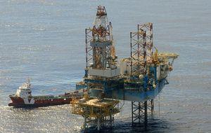 Soria hará del Castor su particular Lemóniz en la reforma del gas