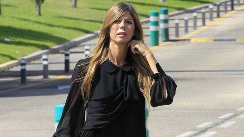 Eva Zaldívar: Hablaremos con la abogada para conocer el siguiente paso