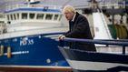 No es confinamiento, ahora se llama 'circuit breaker': UK, al borde del nuevo encierro