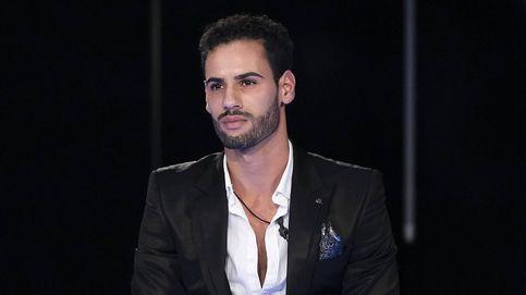 Asraf, expulsado de 'GH VIP 6' y vapuleado por sus compañeros: Estoy jodido