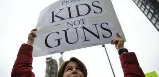 Post de Florida aprueba que los profesores vayan armados a los colegios