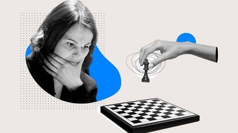 La deportista a seguir | La campeona de ajedrez que renunció al título por sororidad