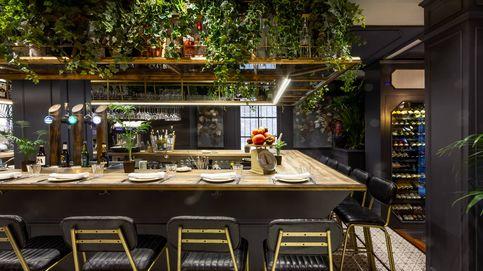Yoga+brunch y otros planes gastronómicos para comerte Madrid a bocados