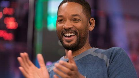 Las pullas de Will Smith a Pablo Motos en 'El hormiguero' por rechazar su regalo