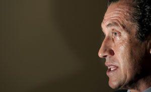 El Madrid decide si ficha entre hoy y mañana
