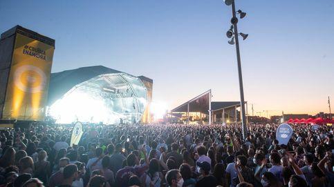 Cataluña: 842 contagios más de los esperados en los asistentes a los festivales de música
