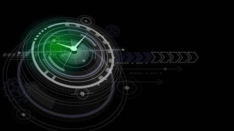 Récord de tiempo más corto registrado: consiguen medir miltrillonésimas partes de un segundo