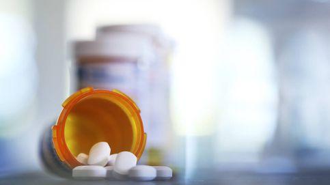 Así es la asociación entre los antibióticos y el cáncer de colon