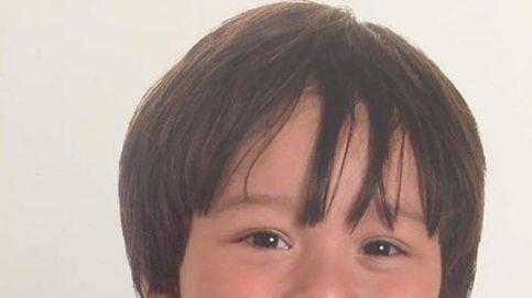 El niño australiano se encuentra en un hospital: Siempre ha estado localizado