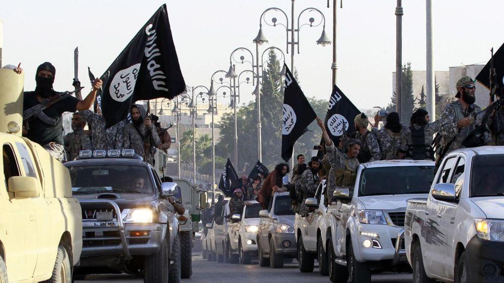 Líder en hipocresía: el doble juego de Qatar en la lucha contra la yihad