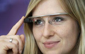 Una operación con Oculus Rift y Google Glass, pionera en el mundo