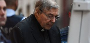 Post de Libertad o prisión: la Corte Suprema de Australia decidirá el destino del cardenal Pell
