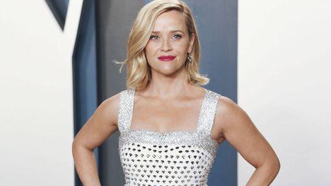 Reese Witherspoon o cómo sobrevivir a un evento con una rutina exprés y low cost