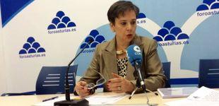 Post de Plagiadora en serie: una senadora de FAC fusila a El Confidencial