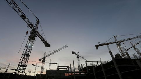 Nueva alerta en construcción: Tilmon pide el preconcurso tras devolver todos los pagos