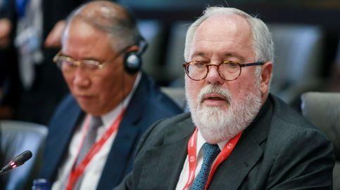 Los ecos de los papeles de Panamá, del Congreso hasta Bruselas