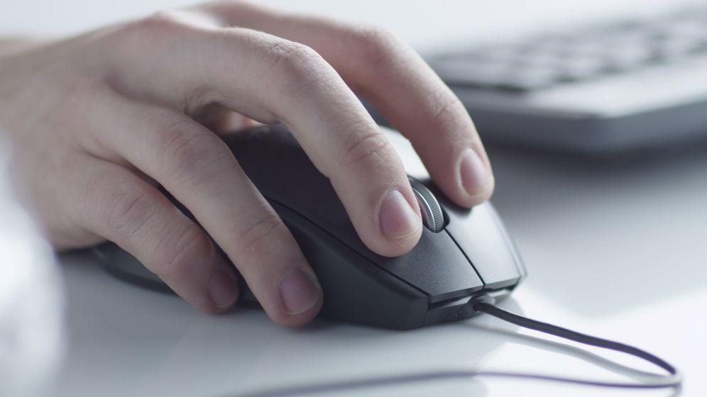 Foto: La Audiencia Nacional decreta el bloqueo de la web de música en 'streaming' Goear