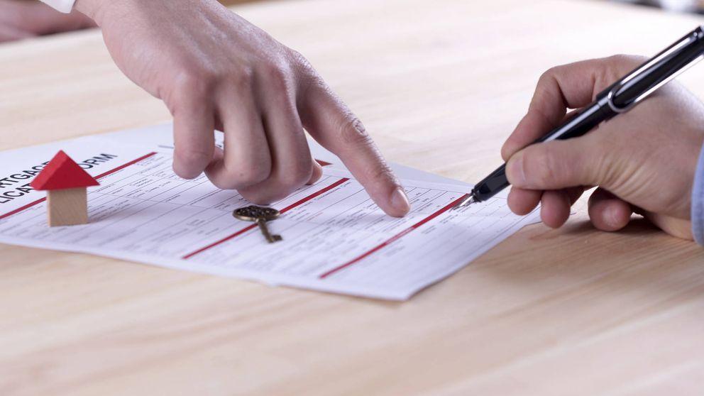 La AEB pide mayor seguridad jurídica tras el revés del TS sobre el impuesto hipotecario