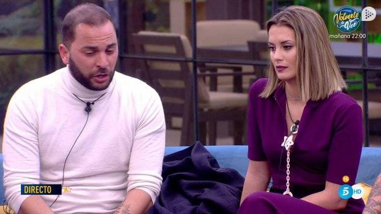 Antonio Tejado y Candela (Tele 5)