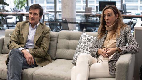 La 'startup' que reinventa la consultoría a modo de 'personal shopper'