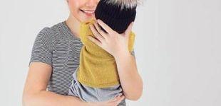 Post de La tragedia de la millonaria influencer Lili Luo: se suicida junto a su bebé de 5 meses
