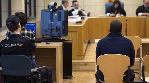 Un año de cárcel por justificar en Twitter el asesinato de Lorca por maricón
