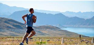 Post de ¿Tu rendimiento corriendo ha bajado? Sufres síndrome de sobreentrenamiento