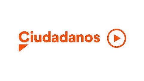 Siga en directo la rueda de prensa de Cs Andalucía en la que se prevé que anuncien la ruptura del acuerdo con Susana Díaz