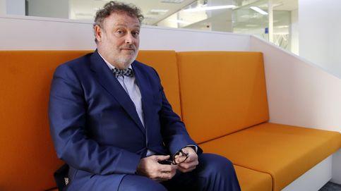Pablo Carbonell presentará 'Los siete pecados capitales'