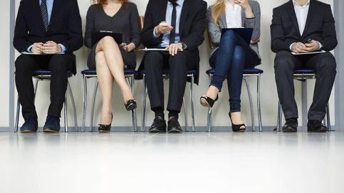 Procesos de selección 'exprés': así va a contratar KPMG
