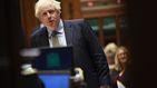 Los órdagos son para no cumplirlos: Boris Johnson no se levantará de la mesa del Brexit