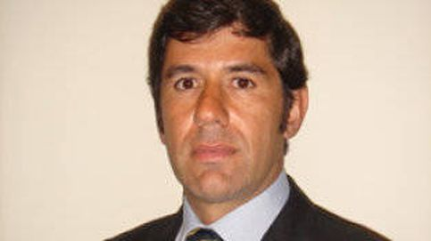 El cuñado de Rato salda la acusación de delito fiscal previo pago de 250.000 €