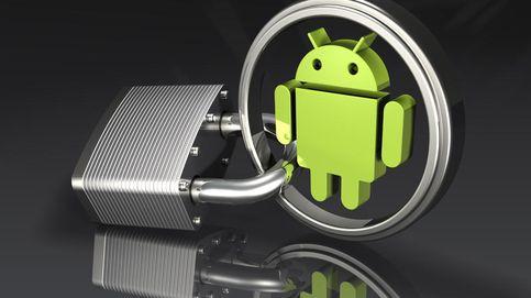 La mayor vulnerabilidad de Android hasta ahora afecta a todas sus versiones