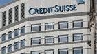 Credit Suisse jubila a su banquero estrella de las grandes fortunas en España