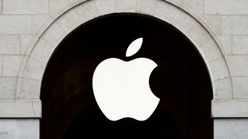Apple hace historia: ya vale 2 billones de dólares tras duplicar su valor en 5 meses