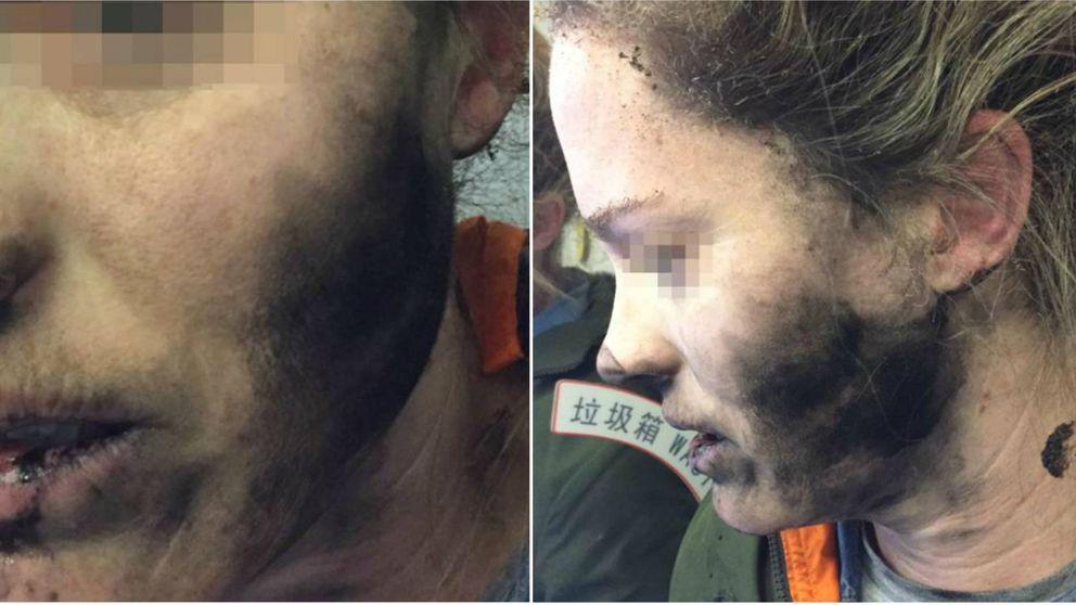 Australia alerta sobre uso de pilas en aviones tras la explosión de unos auriculares