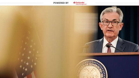 La FED da por terminadas sus bajadas de tipos de interés, ¿y ahora qué?