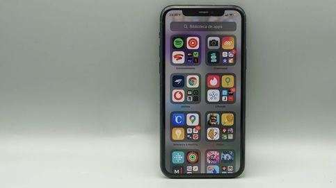 Todo lo que Apple arreglará (y lo que no) en tu iPhone dentro de poco: iOS 14, a prueba