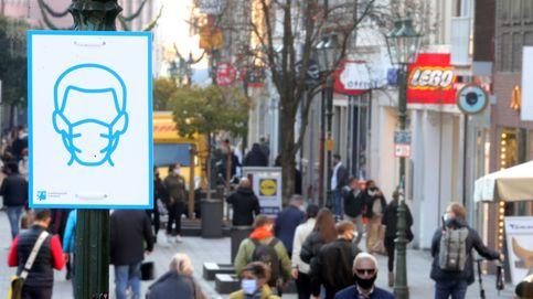 Alemania supera los 700.000 contagios tras sumar más de 18.400 casos y 261 muertes